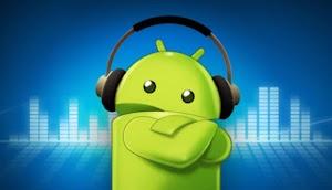 9 Aplikasi Pemutar Musik Android Gratis Terbaik
