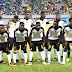 U-17 World Cup: Ghana keen to rekindle past glories