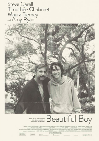 Review | Beautiful Boy