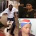Nandy azua gumzo mtandaoni na ujumbe ulioambatana na video ya Ruge