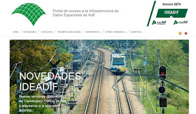 http://ideadif.adif.es/