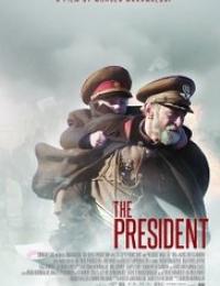 The President | Bmovies