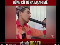 Không phải thuốc phiện chẳng phải cần sa Thuốc lào Việt Nam tuyên bố cần sa tuổi ồn :v