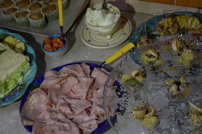idee-per-buffet