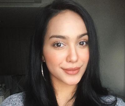 Biodata Wanna Ali Pelakon Drama Jurnal Suraya