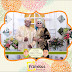 Latifah & Purwanto Wedding Day