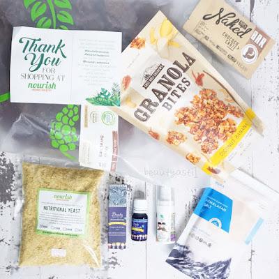 belanja-bahan-masakan-organik-dan-sehat-di-nourish.jpg