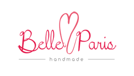 http://www.belleparis.pl/