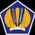 Tugas dan Fungsi Kementerian Keuangan Indonesia