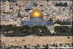 Israël - Palestine