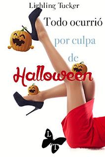 http://eldesvandelasmilun.blogspot.com.es/2016/11/todo-ocurrio-por-culpa-de-halloween.html