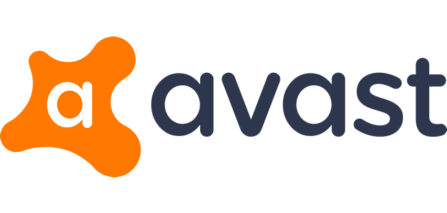 Avastupdates.com - Avast Antivirus 2018 Download