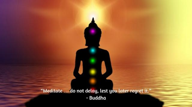Mindfulness - Wikipedia