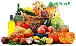 Vitamin A benefits।Vitamin A sources