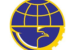 Logo Dinas Perhubungan CDR CorelDraw Vektor