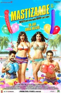 Mastizaade Dialogues, Mastizaade Movie Dialogues, Mastizaade Bollywood Movie Dialogues, Mastizaade Whatsapp Status, Mastizaade Watching Movie Status for Whatsapp