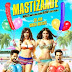 Mastizaade Movie Dialogues, Watching Movie Status
