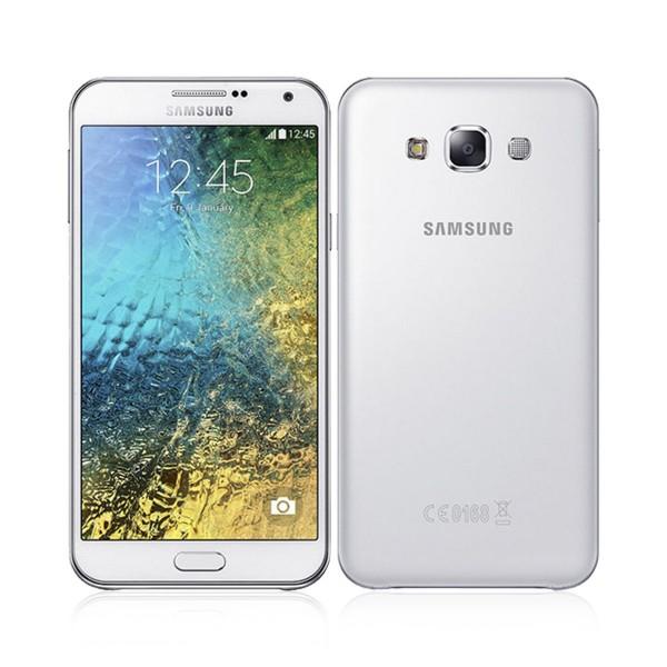 3 HP Android Spesifikasi Bagus Harga 3-4 Juta-an