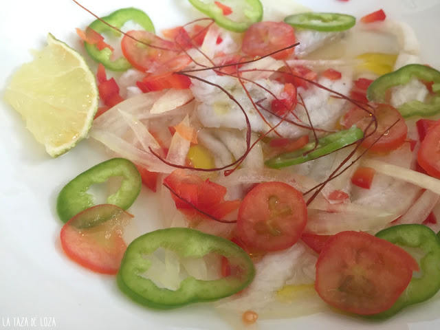 cebiche-de-lenguado-close-up