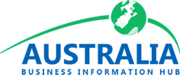 Australia Business Information Hub