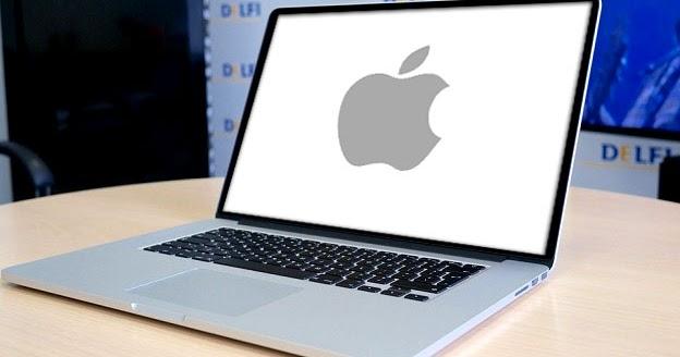 Los mejores portátiles ya no son de Apple, conoce el Nuevo