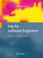 Ada for Software Engineers, 2nd Edition