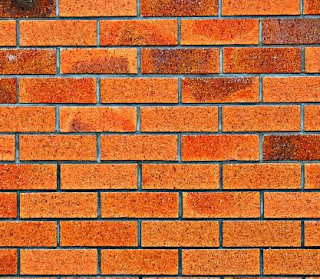 Batu Bata Sebagai Material Bahan Bangunan