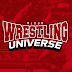 BW Universe #32 - And is time for the road to Wrestlemania