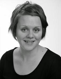 Gemma Lise Thornton