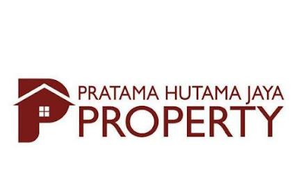 Lowongan PT. Pratama Hutama Jaya (The Club Property) Pekanbaru September 2018