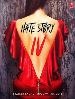 Hate Story IV (2018) Full HD Movie Download | Filmywap | Filmywap Tube 3