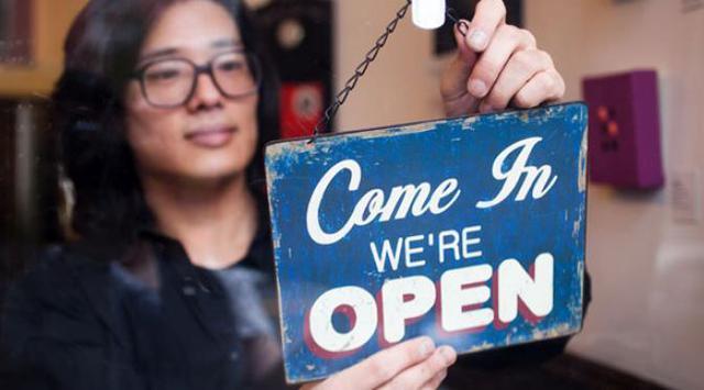5 Tanda Anda Siap Memulai Bisnis