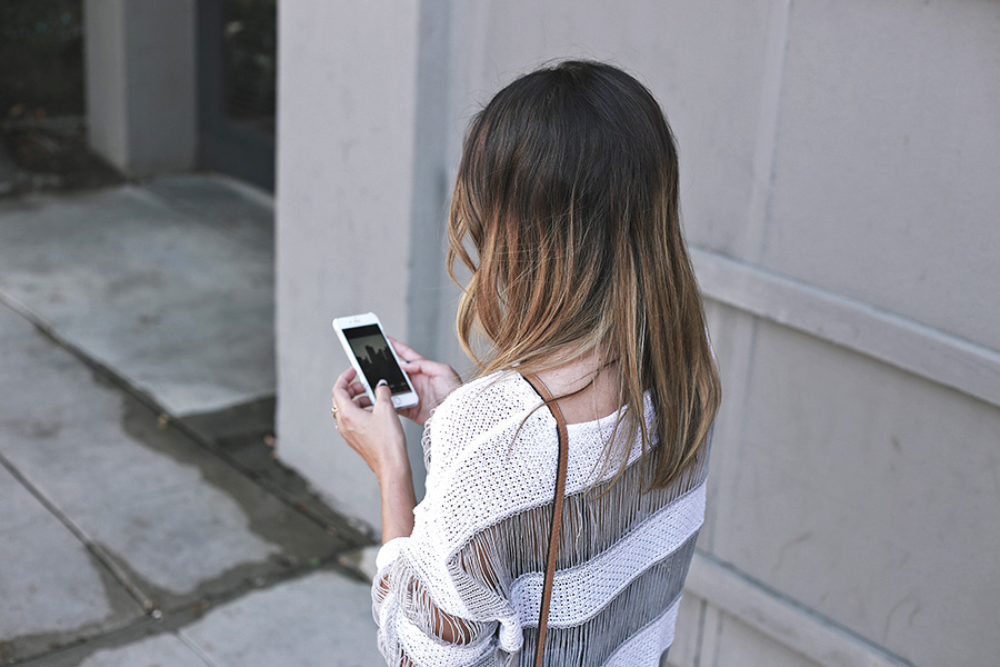 Hello Monday: Jak zwiekszyć zasięgi na Instagramie?