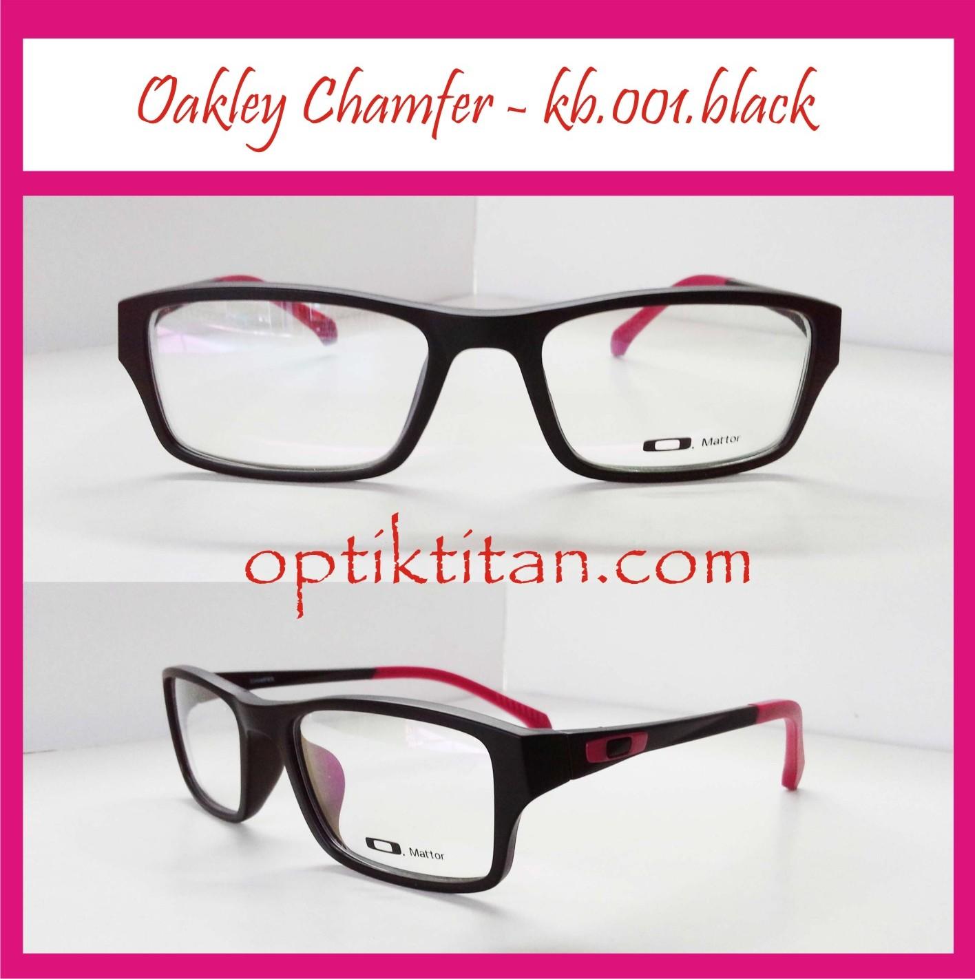 Harga Kacamata Oakley Holbrook Kw Super  3d8076270d