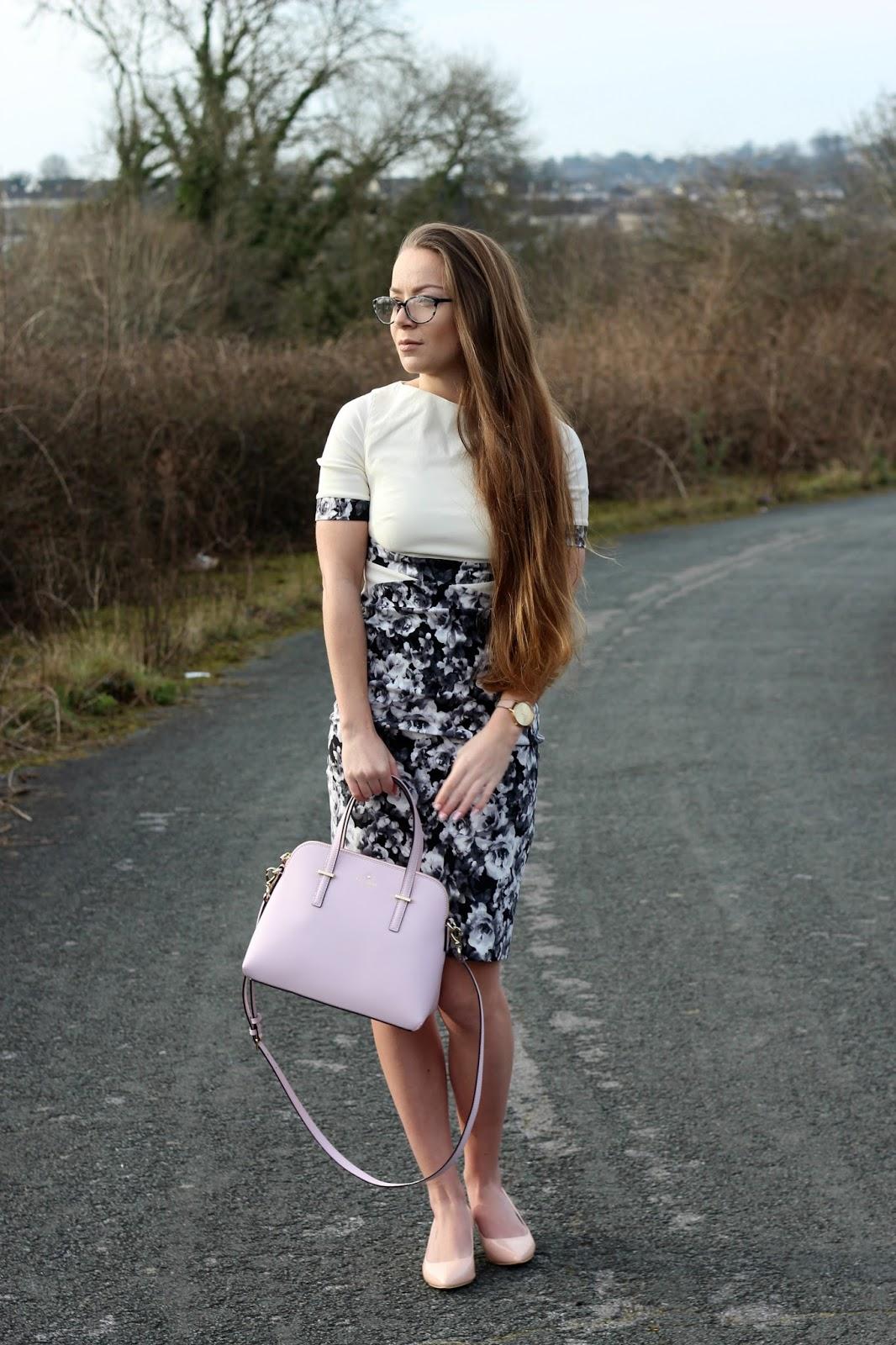 Vesper-dresses