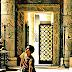 Kisah Raja Namrud Menikahi Ibu Kandungnya, Semiramis
