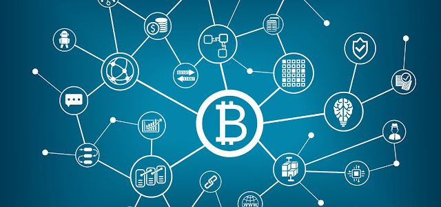How can Blockchain Effect on the Global Supply Chains? (2019)