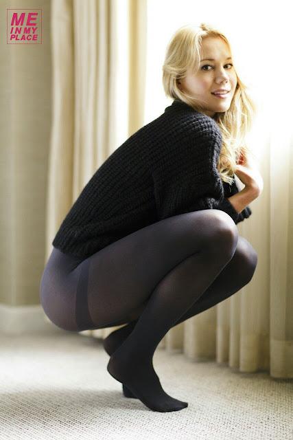 sex hostess joy forum