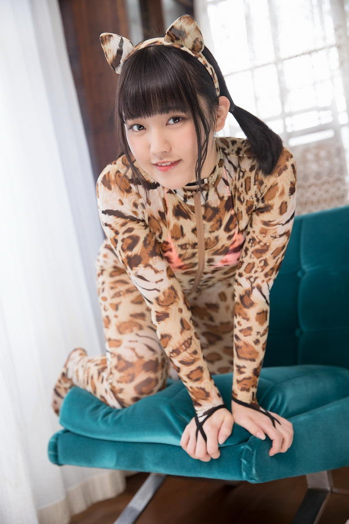 [Minisuka.tv] 2020-03-19 Anju Kouzuki – Limited Gallery 14.3 [94.1 Mb] - idols
