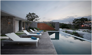 Hotel Jobs - Various Vacancies at Hideaway villas Bali