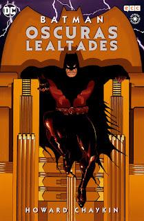 http://www.nuevavalquirias.com/batman-oscuras-lealtades-comic-comprar.html