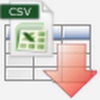 Custom CSV Export in APEX | APEX-AT-WORK by Tobias Arnhold