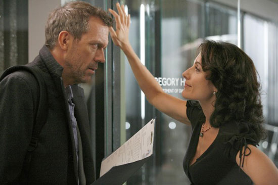 dr house and cuddy relationship season
