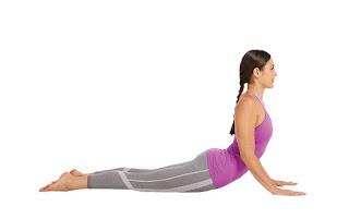 gerakan-yoga-untuk-sakit-pinggang-sebelah-kiri