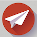 Cara Menemukan Channels di Telegram sebagai Saluran di Telegram untuk menyatukan semua orang dari seluruh Dunia