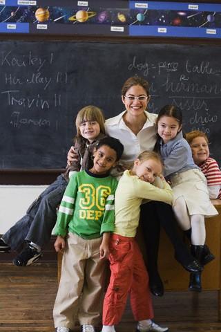 A las maestras esas mujeres trabajadoras s c for A que zona escolar pertenece mi escuela