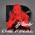 DJ Nastor - The Final (Original)