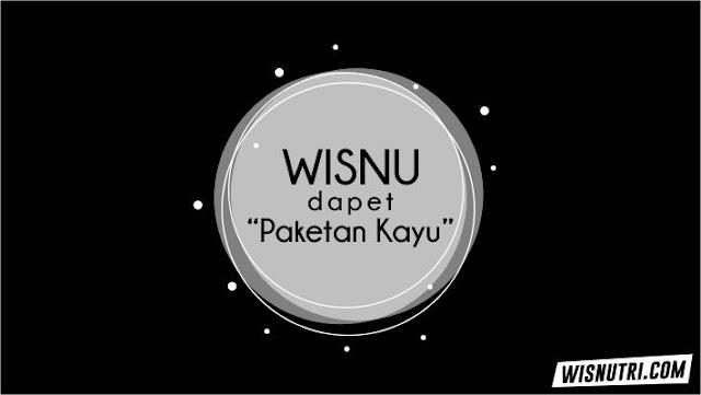 wisnutri