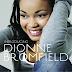 Encarte: Dionne Bromfield - Introducing Dionne Bromfield