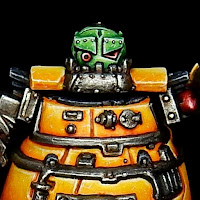 http://www.minisocles-blog.fr/2016/09/one-day-one-mini-stompa-ork-epic.html